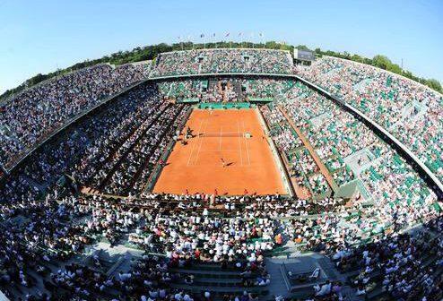 Sponsoring – IBM stoppe son partenariat avec Roland-Garros