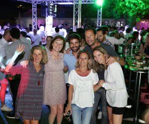 Tennis – Comment l'Open Sopra Steria de Lyon se positionne pour séduire les partenaires