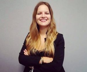 A recruter (stage) : Mathilde Carrier – Marketing