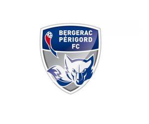 Offre de Stage : Responsable Marketing Digital – Bergerac Perigord Football Club