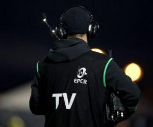 BT Sport seule chaîne payante à diffuser les compétitions européennes de rugby dès 2018