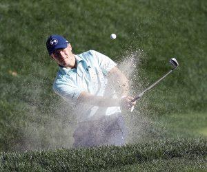 Golf – Canal+ conserve les droits TV du PGA Tour
