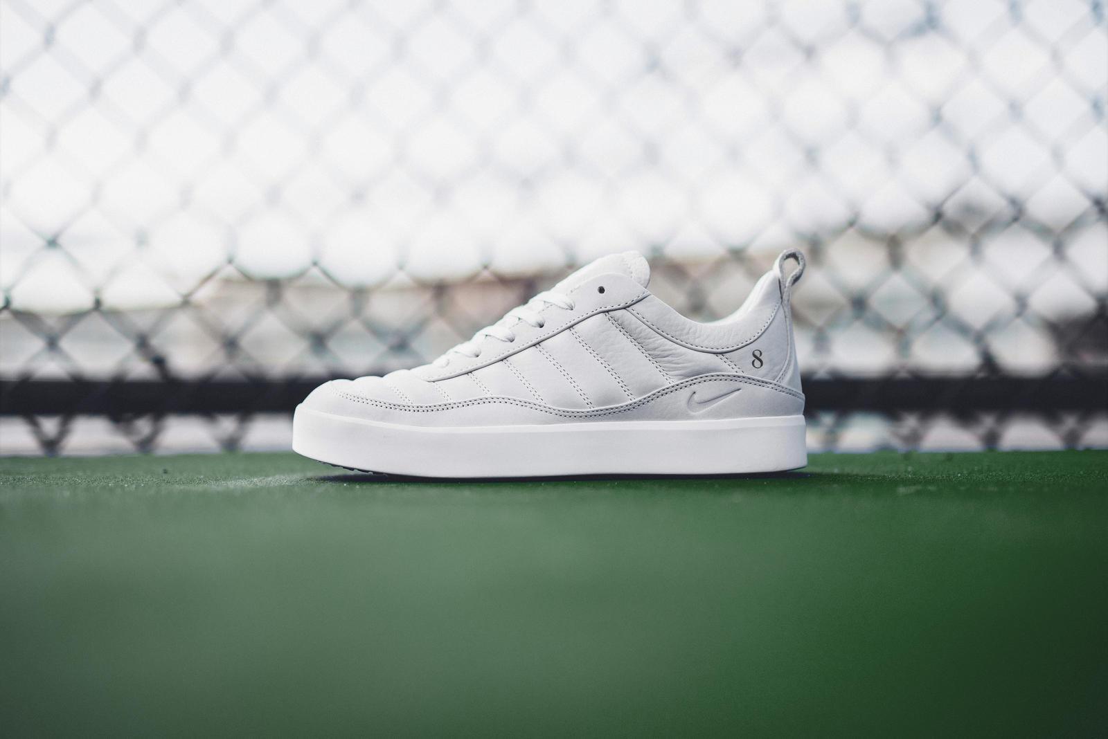Tennis - Wimbledon : le grand huit pour Federer
