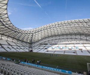 Champions League / COVID 19 : Quel manque à gagner pour l'Olympique de Marseille concernant les recettes matchday ?