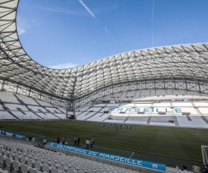 L'OM lance une initiative à destination de ses Fans Internationaux