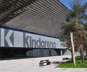 Ferrero France – Quel bilan des actions sponsoring du groupe ?