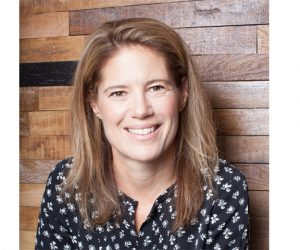 Qui est Sophie Goldschmidt, nouvelle CEO de la World Surf League ?