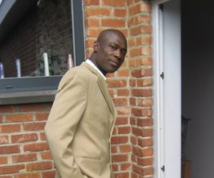 A recruter (emploi) : Abraham Kabana Sita – Sports Management, Sport Consultant