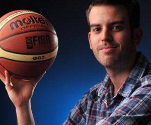 Interview : Pourquoi BasketEurope.com mise sur les abonnements Premium