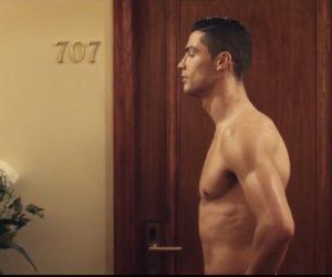 Altice met en scène la puissance virale de Cristiano Ronaldo pour ses marques Optimum et Suddenlink