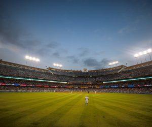 MLB – Les Dodgers souhaitent vendre le Naming de leur terrain de baseball pour 12M$ par an
