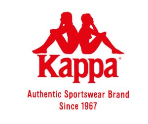 Offre de Stage : Assistant(e) ecommerce & marketing digital – Kappa