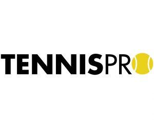 Offre de Stage : Assistant Web Marketing – TENNISPRO
