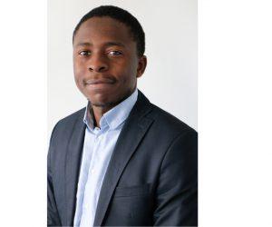 A Recruter (Alternance) : Emmanuel MALONGO – Marketing sportif