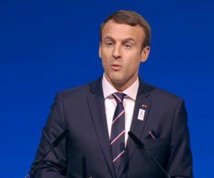 JO 2024 – Revivez en intégralité vidéo les présentations de Paris et Los Angeles face au CIO