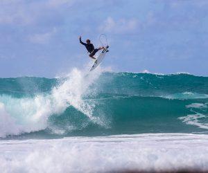 Surf – Dakine et John John Florence lancent une collection spéciale