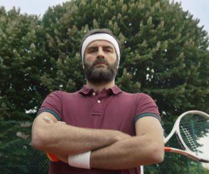 La FFT lance sa campagne de rentrée avec «Donne une leçon de tennis à ton père»