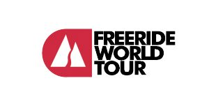 Offre de Stage : Communication Coordinator – Freeride World Tour