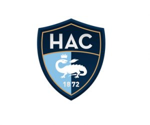 Offre de Stage: Commercial Grand Public – Havre AC Football