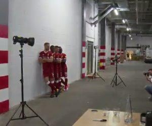 Sponsoring – Western Union s'offre le maillot de Liverpool FC et des Denver Nuggets