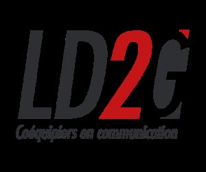 Offre de Stage/Alternance : Assistant(e) Communication et Marketing – LD2G