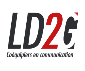 Offre de Stage : Community Manager – LD2G