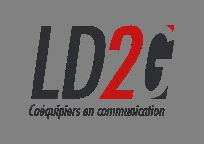 """Résultat de recherche d'images pour """"logo agence ld2g"""""""