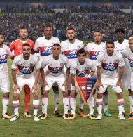 Les équipementiers et les principaux sponsors des 20 clubs de Ligue 1 Conforama 2017-2018