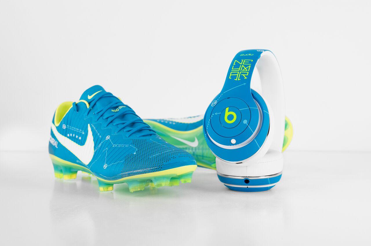 new arrival lace up in high quality Comment Nike et Beats By Dre ont activé leur partenariat ...
