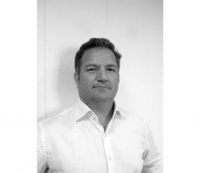 Interview – Richard Hullin, Directeur Marketing et Communication SOL'S