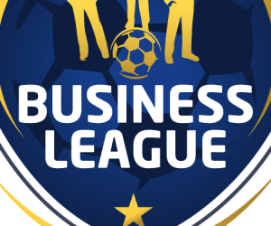 Offre de Stage : Community Manager – Business League