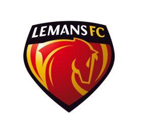 Offre de Stage : Assistant Commercial / Marketing – LE MANS FC