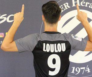 Ligue 1 – Un maillot hommage floqué «LOULOU» sera porté par les joueurs de Montpellier