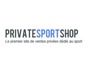 Offre Emploi : Business Developer B2B – Private Sport Shop