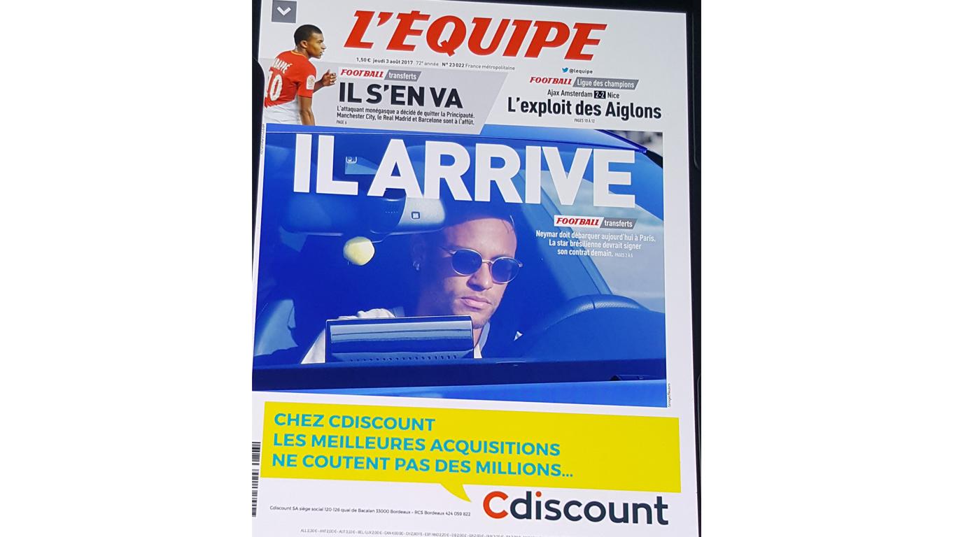 Shopping Ou Acheter Le Maillot De Lequipe De France Nike  Etoiles
