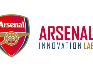 Arsenal lance son « Innovation Lab » pour améliorer sa Fan Experience