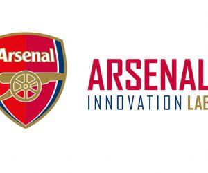 Arsenal lance son «Innovation Lab» pour améliorer sa Fan Experience