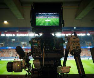 Canal+ enrichit l'expérience des Fans avec un nouveau traitement des statistiques
