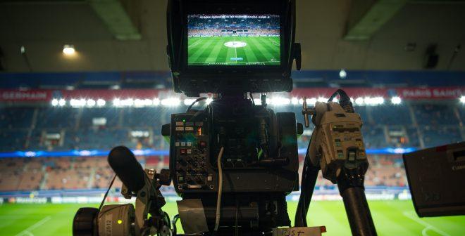TV – C8 va diffuser un match de Ligue 1 Conforama (PSG-Troyes) et de TOP 14 (RC Toulon – LOU Rugby) en clair