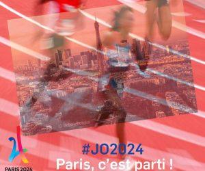 Les JO de Paris 2024, un accélérateur de croissance pour l'économie francilienne
