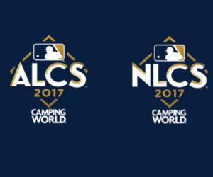 Sponsoring – La MLB signe une première dans son histoire avec Camping World