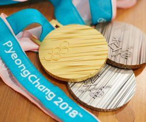 Le montant des primes distribuées aux athlètes français médaillés lors des JO d'hiver de Pyeongchang 2018