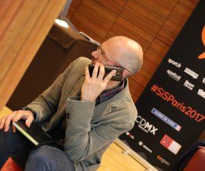 Huawei tourne la page PSG avec une nouvelle approche du sponsoring