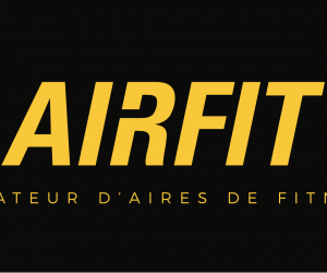 Offre de Stage : Business Developer / Sales Executive – AirFit