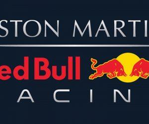 F1 – Aston Martin sponsor-titre de Red Bull Racing dès 2018