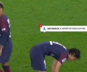 Canal+ signe une bande annonce «réseaux sociaux» pleine d'humour pour PSG – Bayern Munich