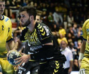 Droits TV – Ce que vont gagner les clubs de Lidl Starligue pour la saison 2017-2018