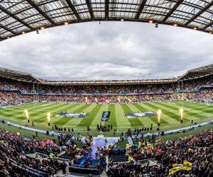 Rugby – L'EPCR lance son appel d'offres pour les droits TV internationaux