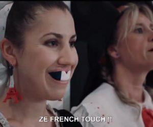 Coupe du Monde de Rugby – Voici le film officiel de la candidature «France 2023»