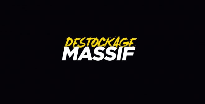 destockage go sport